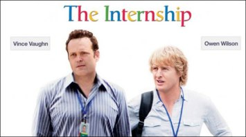 The-Intership-Movie-Poster
