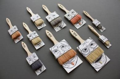 paintbeard