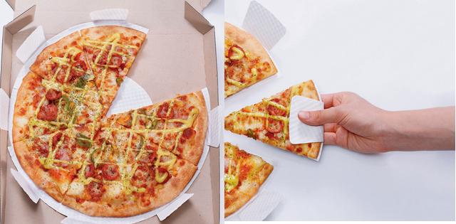 marketing strategies by garcia pizza Marketing strategy/tactics of pizza hut marketing strategy/tactics of pizza hut pizza hut marketing report 2013 1 indus university , karachi page 1.