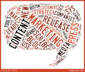 content-marketing-word-cloud