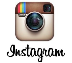 instagram-logo-bn