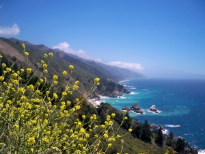 Big_Sur_Coast_California