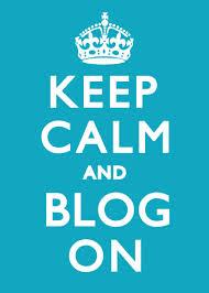 blogbrooke522
