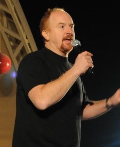 Louis_CK_Kuwait_crop