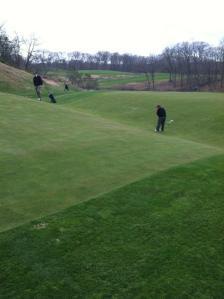 Eric_Golf