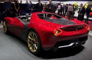 1280px-Geneva_MotorShow_2013_-_Pininfarina_Sergio_left_rear_view