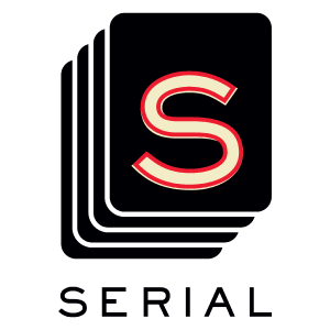 2014-12-15-serialsociallogo