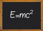 Einstein_227392972
