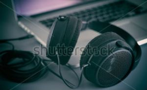 stock-photo-headphones