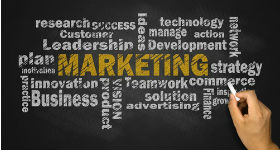 Marketing-SMALL