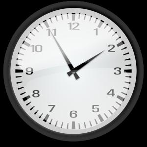 clock-147257_640