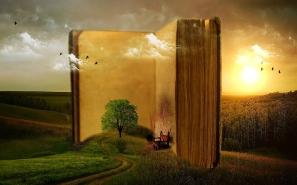 book-863418_pix (1)