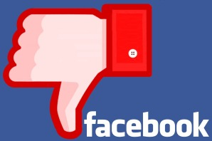 facebook-748885_1280