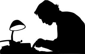 writer-1129708_1280