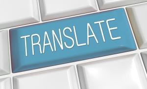 translate-110777_1280